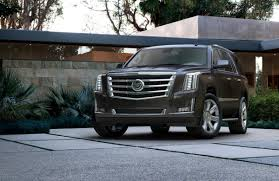 You Can Hate The Cadillac Escalade All You Want — Until You Drive ... 2014 Cadillac Cts Priced From 46025 More Technology Luxury 2008 Escalade Ext Partsopen The Beast President Barack Obamas Hightech Superlimo Savini Wheels Cadillacs First Elr Pulls Off Production Line But Its Not The Hmn Archives Evel Knievels Hemmings Daily 2015 Reveal Confirmed For October 7 Truck Trend News Trucks Cadillac Escalade Truck 2006 Sale Legacy Discontinued Vehicles