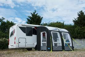 Motor Rally AIR Pro 260 | Kampa Ventura Freestander Cumulus High Motorhome Porch Awning Prenox Odoorrevolution Movelite Midi Classic Drive Away Omnistor 4900 Caravan And Awning Tucson Rv Awnings Protect Your Investment With An Shade Or Best Porch For Sales Small Accsories The Guidebook Arcus Motorhome Alinium Frame Concorde Luxury Sallite Dish Stock Excalibur Coach 2017 Sanford Florida Prevost Sales Service Vehicle Motsport Commercial Van Inflatable Porches Awnings