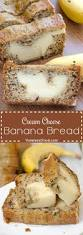 Starbucks Pumpkin Bread Recipe Pinterest by Best 25 Dessert Bread Ideas On Pinterest Breakfast Bread