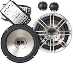 Polk Ceiling Speakers India by Polk Audio Db6501 6 1 2