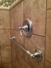 Moen Kingsley Bathroom Faucet by Innovative Moen Kingsley In Bathroom Traditional With Moen Eva