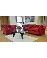 Red Velvet Chesterfield Style Armchair| City Furniture Hire Chair Hire Perth Wa Rent Seating Society Page 3 Georgian Wing Back Armchair Hire Only Mretro Rustic Vintage Click On Image To View Hire South Le Corbusier Style Armchair Vintage Sofas And Chairs For Wedding Event Designer The Business Ldon Uk 32 Best Chairs Stool Images Pinterest Cporate Fniture Tables For Conferences Sofa Chesterfield Sofa And Unbelievable Exceptional 171 One Day House Luxury Wedding Index Of 360armchahireimagescafealiminium