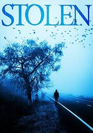 Stolen Book 0 By James Hunt