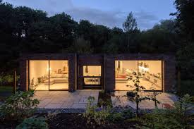 100 Gregory Phillips Architects Lochside House Wins RIBA House Of The Year 2018 Grand Designs