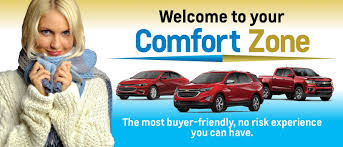 100 Mt Kisco Truck Welcome To Mount Chevrolet New Used Chevy Car Dealer