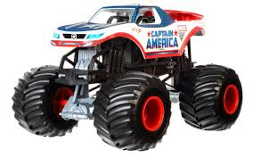 Monster Jam Toys Walmart | Hot Trending Now Blaze And The Monster Machines Starla 21cm Plush Soft Toy Amazoncom Power Wheels Barbie Kawasaki Kfx With Traction Fisher Price Ride On Toys Christmas Decorating Fun 12v Kids Atv Quad W Remote Control Best Choice Products Traxxas Slash 2wd Race Replica Rc Hobby Pro Buy Now Pay Later Purple And Pink Truck Cakecentralcom Trucks Dollar Tree Inc Jam Madusa Hot Nylon Puffy Stuffed Animal Play Dirt Rally Matters Vintage Lanard Mean Machine 1984 80s Boxed Yellow Monster Truck Stunt Youtube