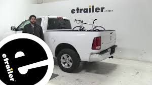Review Inno Truck Bed Bike Racks 2016 Ram 1500 Inrt201 - Etrailer ... Apex Truck Bed Bike Rack 4 Discount Ramps Patrol Swagman Bicycle Carrier Covers For Cover Yakima Simple Diy Wood Truck Bed Bike Rack Gallery And News Bikespvc Stand 29er Wood Review Yakima Locking Blockhead Y01118 Saris Kool 2bike Google Groups Standard Velo Gripper Inno Advanced Car Racks Rt201 Truck Owners Show Me Your Pickup Mounts Triathlon Pvc