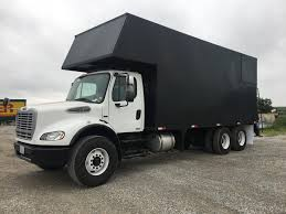 Grapple Truck-SOLD | ST Sales 2015 Western Star 4700sb Hirail Grapple Truck 621 Omaha Track Kenworth Trucks For Sale Figrapple Built By Vortex And Equipmentjpg Used By Owner New Car Models 2019 20 Minnesota Railroad For Aspen Equipment 2018freightlinergrapple Trucksforsagrappletw1170168gt 2004 Sterling L8500 Acterra Truck Item Am9527 So Rotobec Grapple Loaders Auction Or Lease West Petersen Industries Lightning Loader 5 X Hino Manual Controls Rdk Sales Self Loading Mack Tree Crews Service