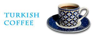 Enjoy Turkish Coffee At Leila Restaurant