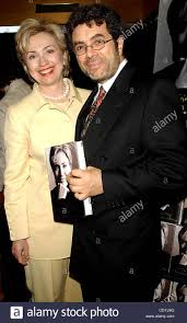 HILLARY RODHAM CLINTON AND (CEO OF BARNES AND NOBLE) STEVE Stock ... The Riggio Honors Program Writing Democracy Barnes Noble Investors Side With Over Burkle Photos And Hillary Clinton Rehashing Her Loss In A New Book Emerges To Less Leonard Stock Images Alamy Bags 64m Stock Sale New York Post Gets Cditional Acquisition Offer La Times Urban Girl Mag Gifted 1 Million Spelman College Bookselling Pioneer Retire As Chairman Posts Sluggish Sales Blames Election Wsj Named Grand Marshal Of 2017 City Columbus