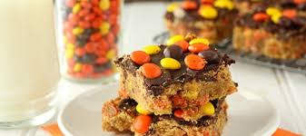 Reeses Pumpkin Patch Topeka Ks by Archive Page Sweet City Candy Blog