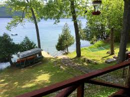 4 Br Lake George Waterfront Home W/ Dock, Rocking Porch ... 1990s Two Adirondack Rocking Chairs On Porch Overlooking The Hudson Rocking Chair Stock Photos Images Alamy A Scenic View Of The North Georgia Blue Ridge Mountains And Porch Garden Tasures With Slat Seat At Lowescom Amazoncom Seascape Outdoor Free Standing Privacy Curtain Allweather Porch Rocker Polywood Presidential White Patio Rockerr100wh The Home Depot Shop Intertional Caravan Highland Mbridgecasual Amz130574t Arie Teak Merry Errocking Acacia