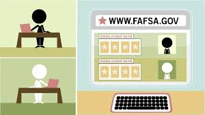 Fafsa Help Desk Number by Submit Your Fafsa