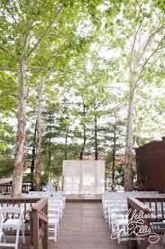 Outdoor Wedding Venues Near Me 61 Best Outdoor Wedding Ceremony