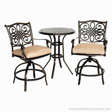 Sams Patio Dining Sets by Sam U0027s Club Outdoor Furniture 6 Best Home Theater Systems Home