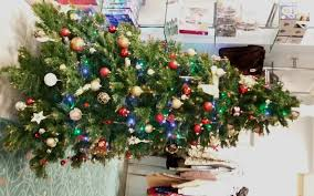 Sears Artificial Christmas Trees by 100 Christmas Tree Shop Brooklyn Artificial Christmas Trees