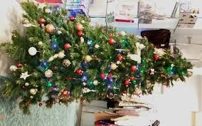 Upright Christmas Tree Storage Bag Uk by 100 Christmas Tree Shop Brooklyn Artificial Christmas Trees
