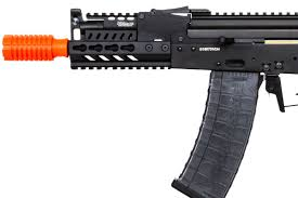Airsoft Joker Coupon Code - Hibachi Steakhouse Mentor Ohio Coupons Lapolicegear Hashtag On Twitter La Police Gear Military Discount Active Store Deals 15 Off Guitar Center Coupons Promo Codes 2019 Groupon Camelbak Promo Codes Vitamine Shoppee Lapg Hash Tags Deskgram La Police Gear Posts Facebook Dovetail Workwear Pants For Women Britt Utility Straight Fit Stretch Carpenter Pant Available In Denim Or Canvas Tips Gearbest 3 Day Bpack Detailed Pictures Edcforums Coupon Recent 1 Shipping Coupon Code Extended Anthonys