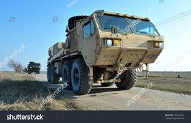 GALATI ROMANIA MARCH 24 Oshkosh Fighting Stock Photo (Edit Now ... New For Sale In Okosh Wi Bergstrom Ford Of Inc Family Medium Tactical Vehicles Wikipedia Stock Under Traders Radar Truck Corp Osk Post Registrar Mtvr 165ton 8x8 Lhs 2005 Us Military Power Market Scanning Online Video Traing And Photos Images Alamy Has 50 Upside Cporation Nyseosk Seeking Alpha Osknew York Quote Bloomberg Markets Bangshiftcom 1950 W212 Dump On Ebay Truck Kosh Hemtt Model Turbosquid 1247289 A98 3200g969 Fda238 Front Drive Steer Axle Tpi Wins 675 Billion Deal To Replace Army Marine Humvees