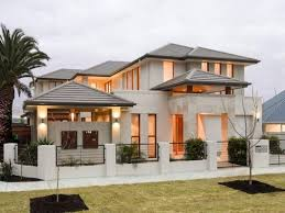 Classic Home Design Ideas Top 25 Best Classic House Exterior Ideas ... 30 Classic Home Library Design Ideas Imposing Style Freshecom Awesome Room For Kids Best With Children S Rooms A Modern Interior Which Combing A Decor That And Decoration Decorating House Pictures Fair Terrace Small Minimalist Kchs 20 Ideas Goadesigncom My