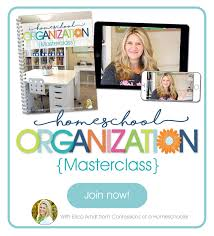 November 2014 Confessions Of A by Confessions Of A Homeschooler Homeschool Mom Blog With Free