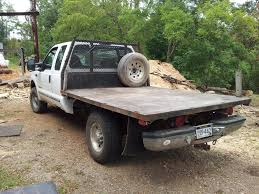 Teuck Bed To Flatbed, Would You Convert? - Page 4 Hillsboro Gii Steel Bed G Ii Pickup Used Flatbeds Teuck Bed To Flatbed Would You Convert Page 4 Truck Needs A New Who Runs Flat Beds Plowsite New 2018 Nissan Frontier For Sale In Or 8n0114 Industries Introduces A Open Car Tandem Axle Alinum Gallery Monroe Equipment Flat Beds Lazy T Tire Implement 2017 Chevrolet Silverado 3500 Platform Body Jasper Hillsboro 3000 Series Lloyd Ford Dealership Itasca Tx 76055