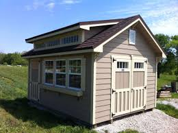 Tuff Shed Tulsa Hours by Ultra Series U003e Portable Buildings Storage Sheds Tiny Houses Easy