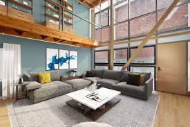 100 Loft Sf Spacious 2BR2BA Oriental Warehouse Gueco Real Estate
