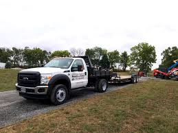 Delivery Rates | Mifflintown Equipment Rental 1954 Jeep 4wd 1ton Pickup Truck 55481 1 Ton Mini Crane Ton Buy Cranepickup Cranemini My 1952 Chevy Towing Permitted On All Barco 4x4 Rental Trucks 12 34 1941 Chevrolet Ac For Sale 1749965 Hemmings Best Towingwork Motor Trend Steve Mcqueen Used To Drive This Custom 1960 Gmc 2 Stock Photo 13666373 Alamy 1945 Dodge Halfton Classic Car Photography By Psa Group Is Preparing A 1ton Aoevolution 21903698 1964 Dually Produce J135 Kissimmee 2017