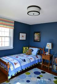 Best 25 Boys Bedroom Paint Ideas Room Colors And