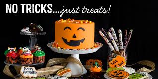 Halloween Express Houston Tx Locations by Home Page