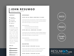SMEME – Simple Two-Column Resume Template - ResumGO.com Kallio Simple Resume Word Template Docx Green Personal Docx Writer Templates Wps Free In Illustrator Ai Format Creative Resume Mplate Word 026 Ideas Modern In Amazing Joe Crinkley 12 Minimalist Professional Microsoft And Google Download Souvirsenfancexyz 45 Cv Sme Twocolumn Resumgocom Page Resumelate One Commercewordpress Example