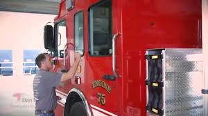 Toyne - Built To Take The Call™ - YouTube Engine 90 Norfolk Fire Department Apparatus Shelby County Griswold Zacks Truck Pics Bennington Vt 10914 In Action Pinterest Used Deliveries Archives Line Equipment Trucks And Rochester Allegiant Emergency Services Extinguisher Service Toyne Mack Granite 3000 Gallon Pumper Tanker Delivery 2004 Freightliner 4dr Jons Mid America Photo Gallery Protection District