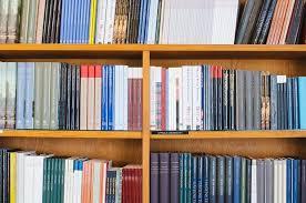 Cashing In Textbook Rentals Barron s
