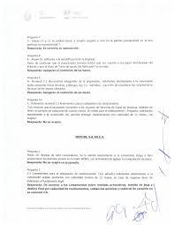 Modelo De Contrato De Compraventa De Vivienda Rankia