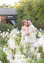 Rustic Wedding At The Webb Barn In Wethersfield CT :: Angela And ... Elegant Country Rustic Connecticut Barn Wedding Chic Venues Catering By Christine The Barns At Wesleyan Hills Middletown Veils And Cufflinks Spreafico Farms Weddings Get Prices For In Ca Summer Photographers Simply K Christina Corneau Photography Nicole Mike Webb Stonover Farmstonover Farm Fall The Wethersfield Ct Pinterest Holly Stephen August 29th 2015
