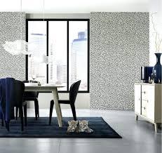 Leopard Print Room Decor by Cheetah Print Living Room