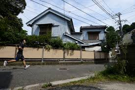100 Small House Japan Free Homes Empty Houses Given Away And Sold Cheap