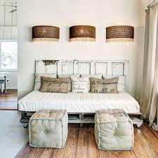 deco fait soi meme déco des têtes de lit originales à faire soi même québec