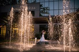 commerce club wedding greenville sc