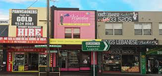 Wynstan Blinds   Showroom   Riverwood - Wynstan Canopy Awnings Sydney Melbourne Wynstan Window Custom Blinds Showroom Dandenong Riverwood Fixed Steel Pivot Arm Brookvale Folding Toorak Straight Drop