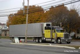 Fox Trucking Inc. - Easton, MD - Ray's Truck Photos Road Randoms 12 Rays Truck Photos Kinard Trucking Inc York Pa Cra Landing Nj Ward Altoona Service Newark De Bk Newfield Streett Quicksburg Va My Ltl Pgt Monaca