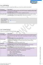 X8660 DECT 6.0 Base Station User Manual RTX Hong Kong Ltd. Asteriskhome Handbook Wiki Chapter 2 Voipinfoorg X8660 Dect 60 Base Station User Manual Rtx Hong Kong Ltd Sip Settings Gigaset Asterisk Subscribecontext How To Configure Speech Svers For Avaya Aura Experience Portal Voip Security Kurzbeschreibung Der 3cx Sver Software Youtube Ig7600 Smartphone Wireless System Part1 Bil4500vnoz 4glte Wirelessn Vpn Broadband Router Mizu Tunneling Guide Webinaire Technique Comment Configurer Une Passerelle Tutorial Mehubungkan Pc Dengan Sver Voip Abstraksi Otak