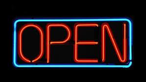 Open & Shut Funeral home business finance office open News
