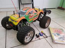 CEN GST 7.7 Nitro RC Truck | Junk Mail Rampage Mt Pro 15 Scale Gas Rc Truck Youtube For Sale Nitro Rc Stuff Gas Powered Remote Control Trucks Best Cars Buyers Guide Reviews Must Read Hsp Rc Car Electric Power 4wd Hobby Buy Hobbygrade Vehicle For Beginners What Is The Faest Monster Truck Resource Manic Cars Best Remote Control From Just 120 Expert Kyosho Top
