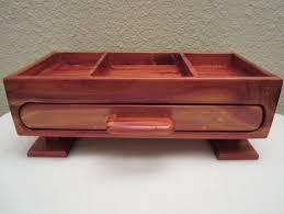 Mens Dresser Valet Plans by Dresser Top Valet Woodworking Plan Furniture Beds U0026 Bedroom Sets