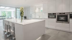 photo de cuisine design ateliers jacob armoires de cuisine et salle de bain