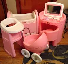 LOT Vintage Little Tikes Pink CHILD SIZE Vanity High Chair Cradle ... Individuals With Disabilities Have Abilities Joie Explore Hauck Alpha Plus Wooden Height Adjustable Highchair Grey 1914 Kelloggs Toasted Corn Flakes Wbaby In High Chair Cereal At 7 Cozy Spots In Paris To Escape The Winter Cold French As You Like It Six Iconic Designs By Marco Zanusomarco Zanuso Amazoncom Ingenuity Trio 3in1 Bryant Homewares Admerch Piper Baby Michael Sarah June Maginley Ridgedale Looking For Child Items On Village Know Anyone Whos Got One