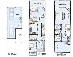 Floor Plan For A Restaurant Colors Cape Escape 1 U2013 Barrier Dunes 67 Cape San Blas