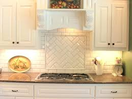 faux subway tile backsplash how to paint walls faux slate painting